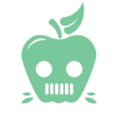 badapple-alternativeveganap-blog