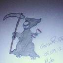 reaperlife