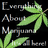 everythingaboutmarijuana