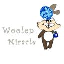 woolenmiracle-blog