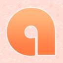 akihabalove-blog
