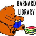barnardlibrary