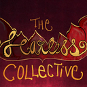 fearlesscollective
