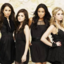Pretty Little Liars!