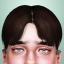hommes-sims