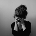 universallyrunawaydelusion-blog