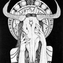 pagan-witch