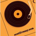 ScottLivesay.com