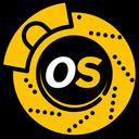 octanesignatureblog