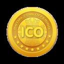 icolink-com