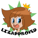 lizapproved