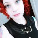 ophelia-ew17b-blog