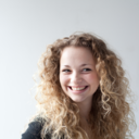 carriehopefletcher