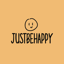 justbehappypage