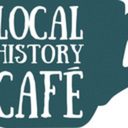 localhistorycafe