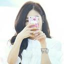miyounghaseyo