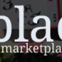 marketplacr-blog