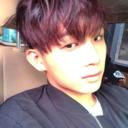 born2-kpop
