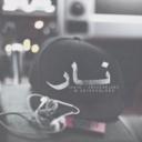 mohamed-samah