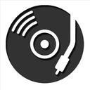 soundstoliveby-blog