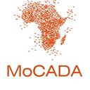 mocada-museum