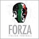 forzaitalianfootball