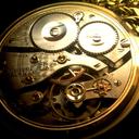 the-pendulum-beats-thrice