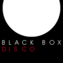 Black Box Disco