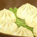dumpling-dork