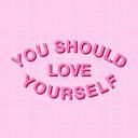 Résultats de recherche d'images pour «pink tumblr»
