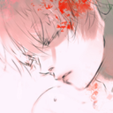 blankdream