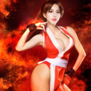 all-the-sexy-cosplayers-blog