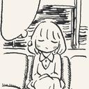 manga-bonsugita