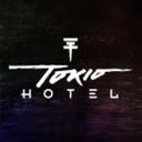 tokiohotel-italiansource