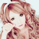 kawaiitokyo-blog