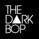 the darkbop