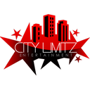 City Limitz Entertainment