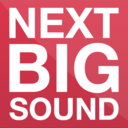 http://blog.nextbigsound.com/