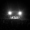 muzikmidedin-blog
