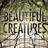 beautifulcreaturesfans