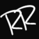 rubberruby-blog