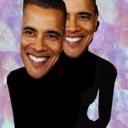 obamasafetybook