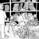 pajamagirlproductions