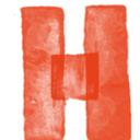 harvesthq-blog