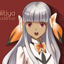 lilitjya