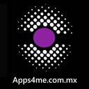 app4me-blog