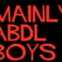 mainlyabdlboys