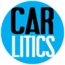 carlitics