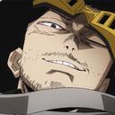 ua-aizawa-returns
