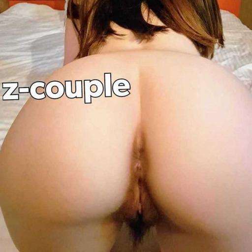 z-couple: 간만에 포스팅이네요 후장으로 느끼는